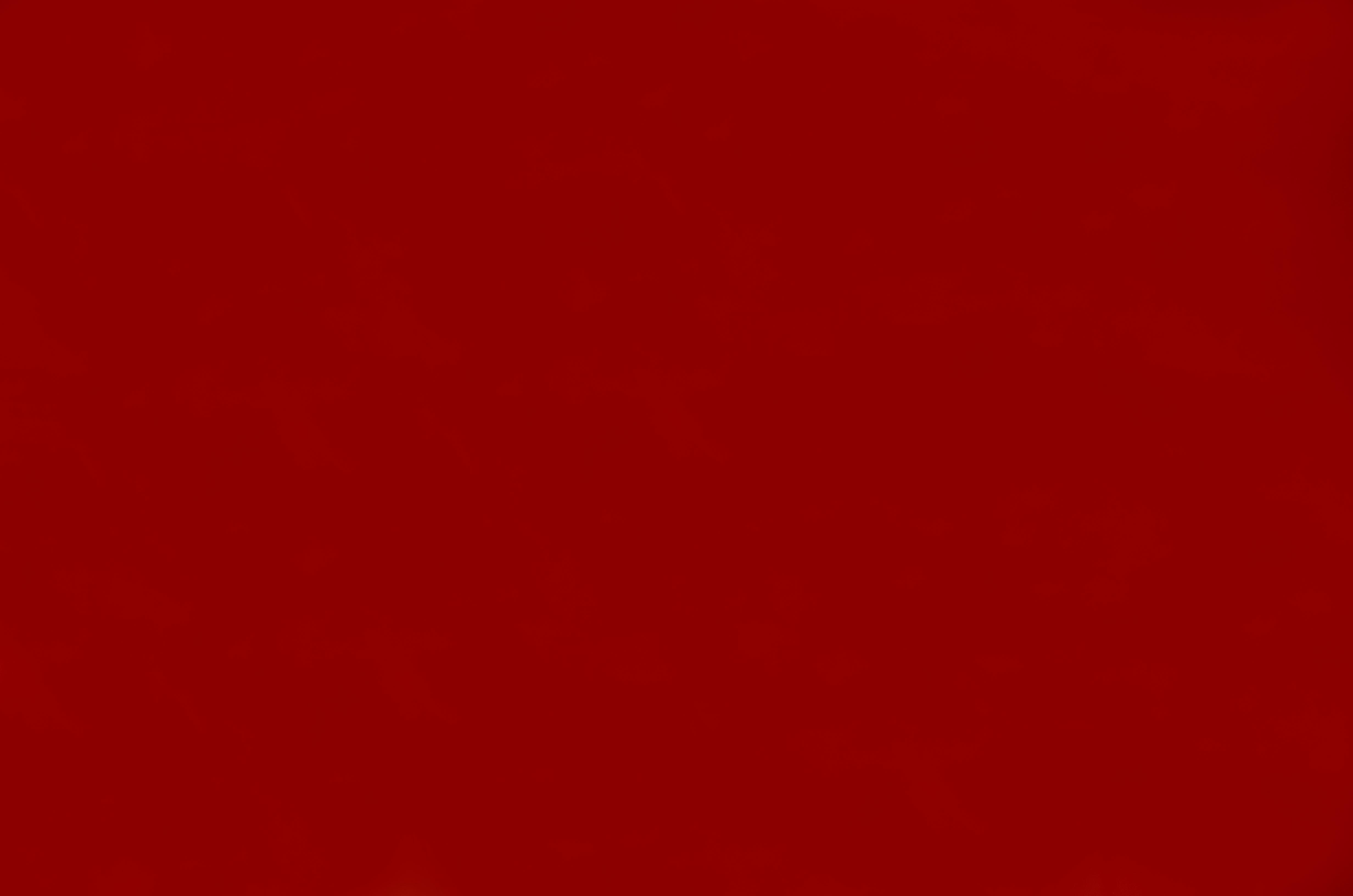 Bright Red – Cromalam